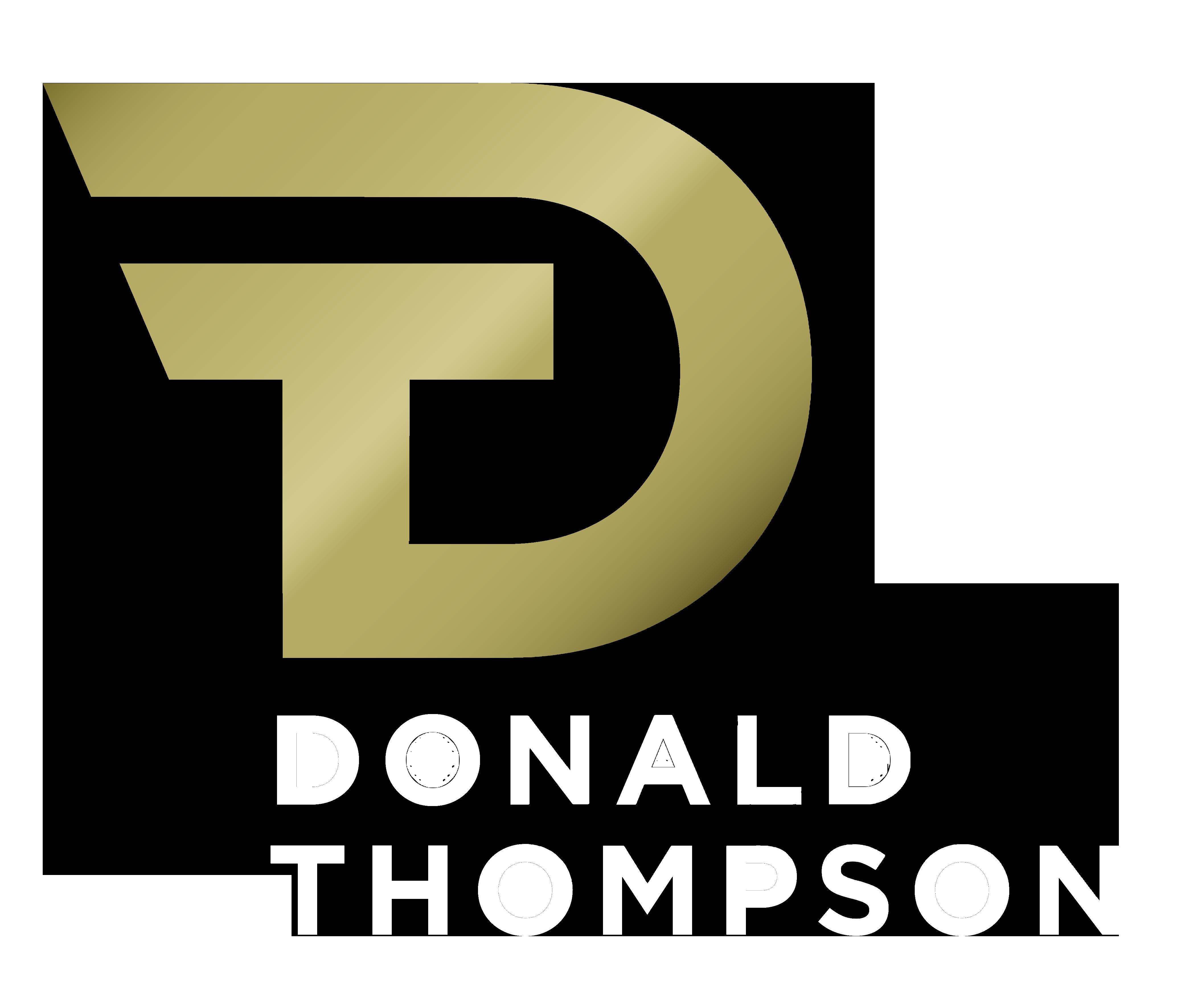 DonaldThompson