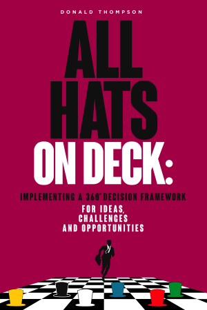 All Hats on Deck FINAL COVER