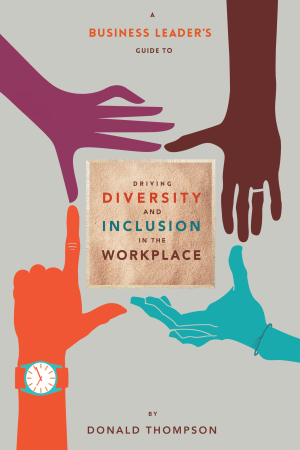 Diversity & Inclusion_RGB FINAL