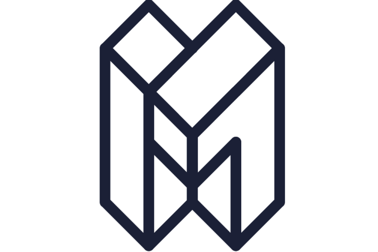 the diversity movement logo